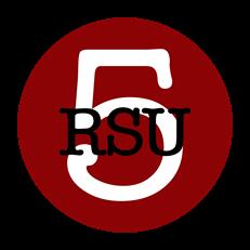 Regional School Unit 5